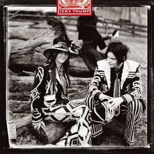 Icky Thump Ringtone Download Free
