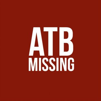 Missing Ringtone Download Free