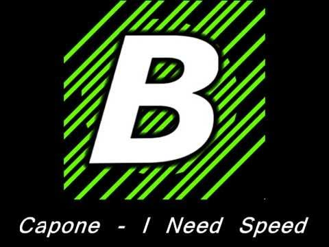 I Need Speed Ringtone Download Free