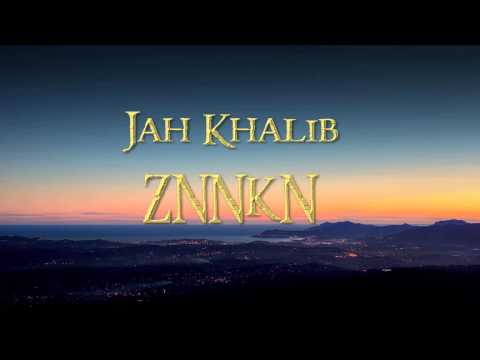 ZNNKN Ringtone Download Free