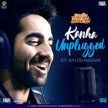Kanha (Unplugged) (320 Kbps) Ringtone Download Free