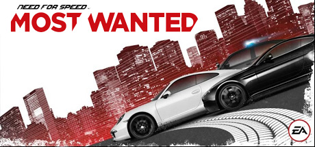 NFS Most Wanted Ringtone Download Free