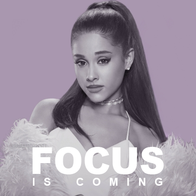 Focus Ringtone Download Free