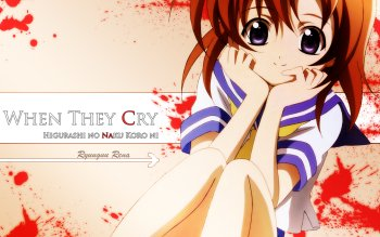 They Are Crying Ringtone Download Free