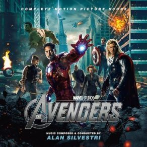 The Avengers Ringtone Download Free