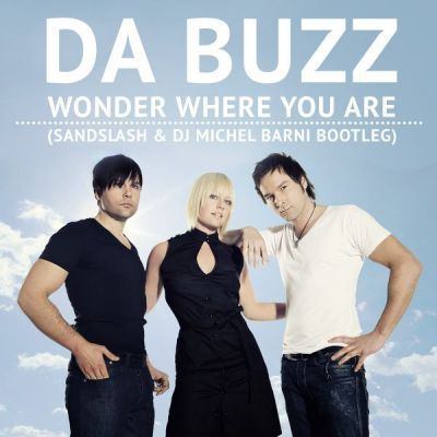 Wonder Where You Are Ringtone Download Free
