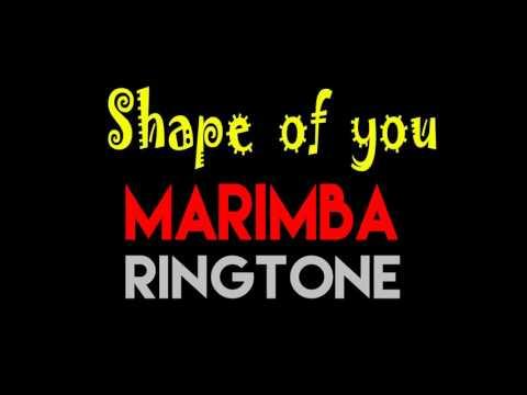 iphone ringtone remix mp3