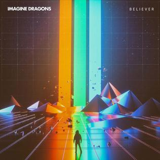 Believer Ringtone Download Free