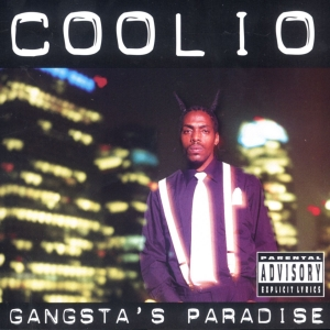 Gangstas Paradise Ringtone Download Free