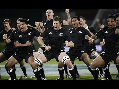 The Haka Ringtone Download Free