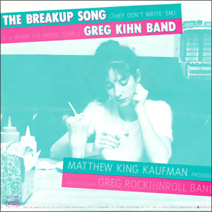 The Breakup Song Ringtone Download Free