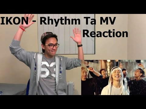 IKON - (RHYTHM TA) M/V - YouTube Ringtone Download Free