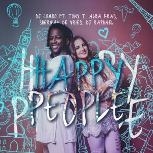 Happy People (Stephan F Remix Edit) Ringtone Download Free
