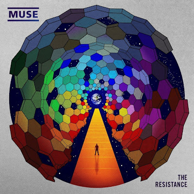 Resistance Ringtone Download Free