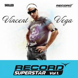 Record Superstar Vol. 1 Ringtone Download Free