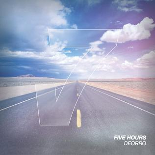 Five Hours Ringtone Download Free