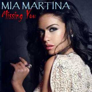 Missing You Ringtone Download Free
