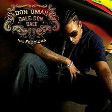 Don Dale Ringtone Download Free