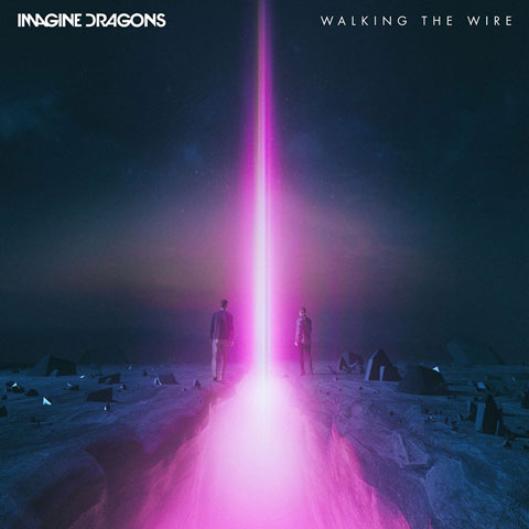Walking The Wire Ringtone Download Free
