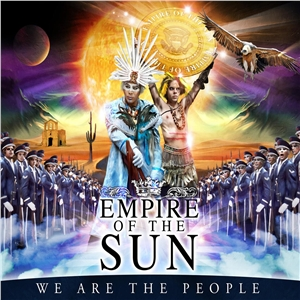We Are The People Ringtone Download Free