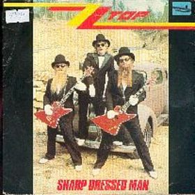 Sharp Dressed Man Ringtone Download Free
