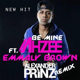 Be Mine (AudioZona) Ringtone Download Free