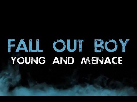 Young And Menace Ringtone Download Free