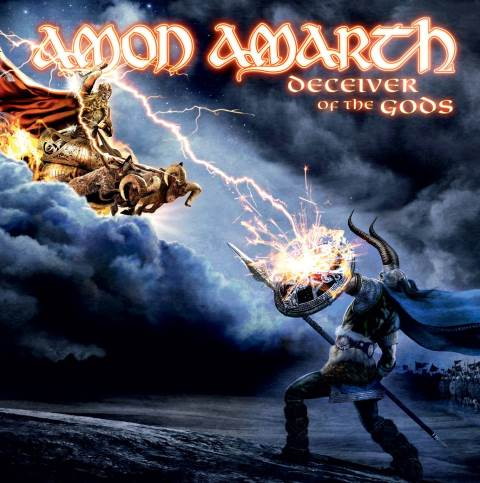 Deceiver Of The Gods Ringtone Download Free