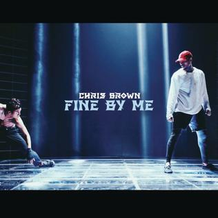 Fine By Me Ringtone Download Free
