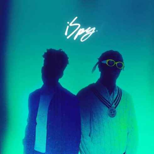 ISpy (ft. Lil Yachty) Ringtone Download Free