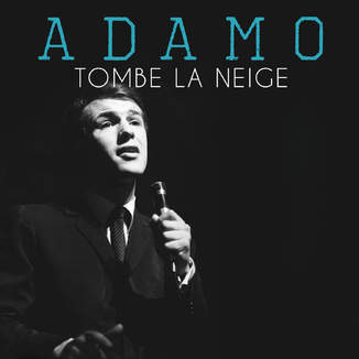 Tombe La Neige Ringtone Download Free