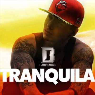 Tranquila Ringtone Download Free