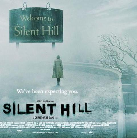 Welcome To Silent Hill Ringtone Download Free