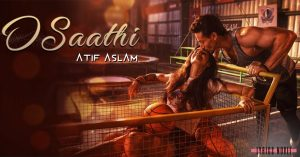 O Saathi Ringtone Download Free