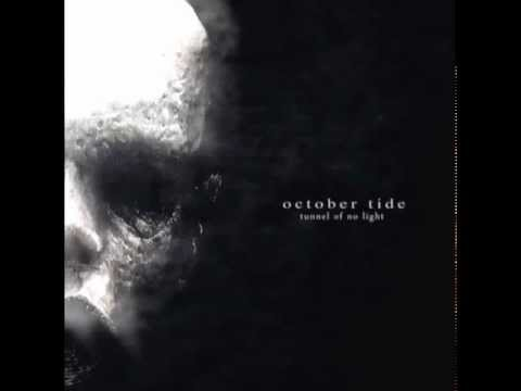 Adoring Ashes Ringtone Download Free