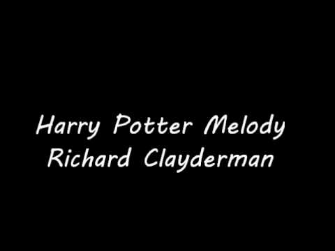 Harry Potter Melody Ringtone Download Free