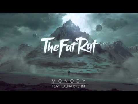 Monody (feat. Laura Brehm) Ringtone Download Free