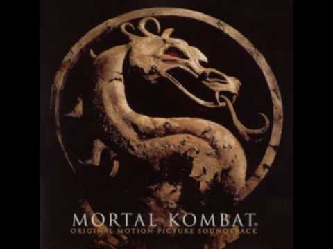 Utah Saints Take On The Theme From Mortal Kombat Ringtone Download Free