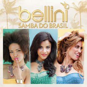 Samba Do Brasil Ringtone Download Free
