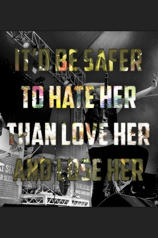 Safer To Hate Her Ringtone Download Free