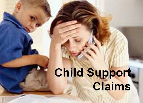 Child Support Ringtone Download Free