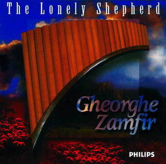 The Lonely Shephard Ringtone Download Free