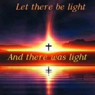 LET THERE BE LIGHT Ringtone Download Free
