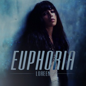 Euphoria Ringtone Download Free