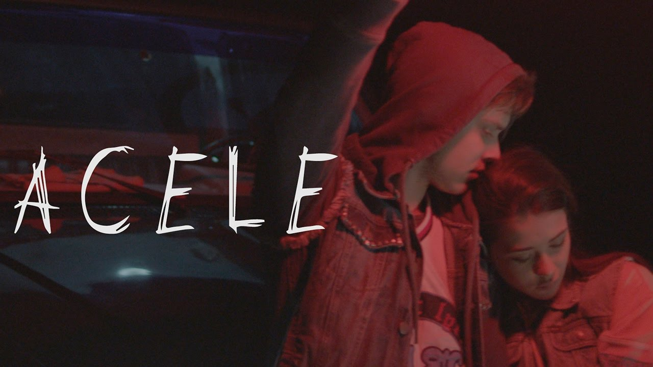 Acele Ringtone Download Free