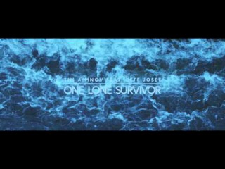 One Lone Survivor (feat. Pete Josef) Ringtone Download Free