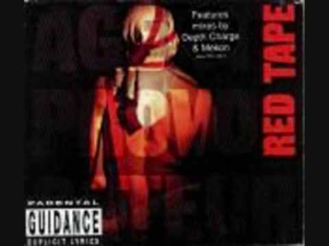 Red Tape Ringtone Download Free