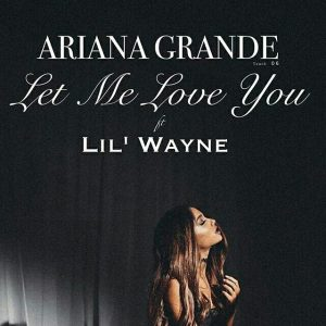 Let Me Love You (Feat. Lil Wayne) Ringtone Download Free