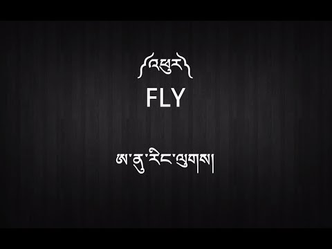 FLY Ringtone Download Free