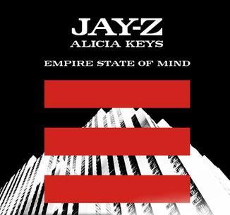 Empire State Of Mind Ringtone Download Free